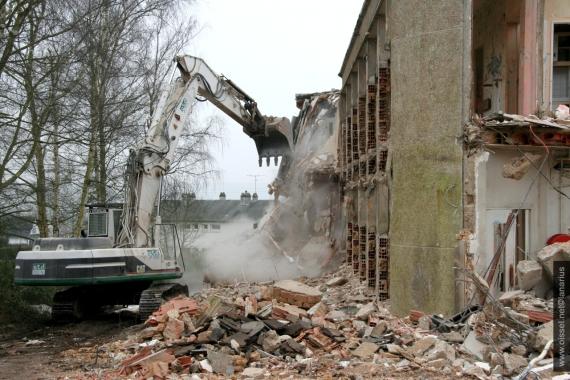 oissel-net-fin-du-sanatorium-15-02-2008