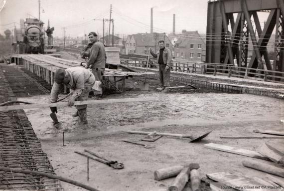 oissel-net-retro-pont-routier-oissel-1951