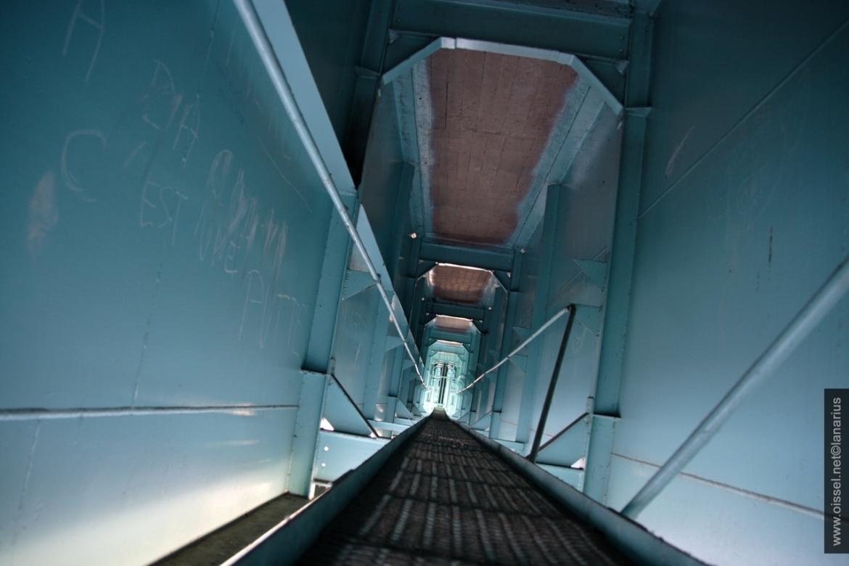 oissel-net-urbex-sous-pont-routier-2008