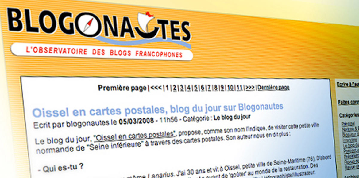 oissel-net-article-blogonautes-2008-opt