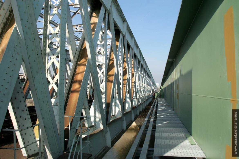 oissel-net-chantier-pont-sncf-24-02-2008