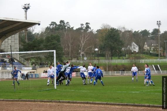 oissel-net-foot-cmso-dreux-0-1_03-2008