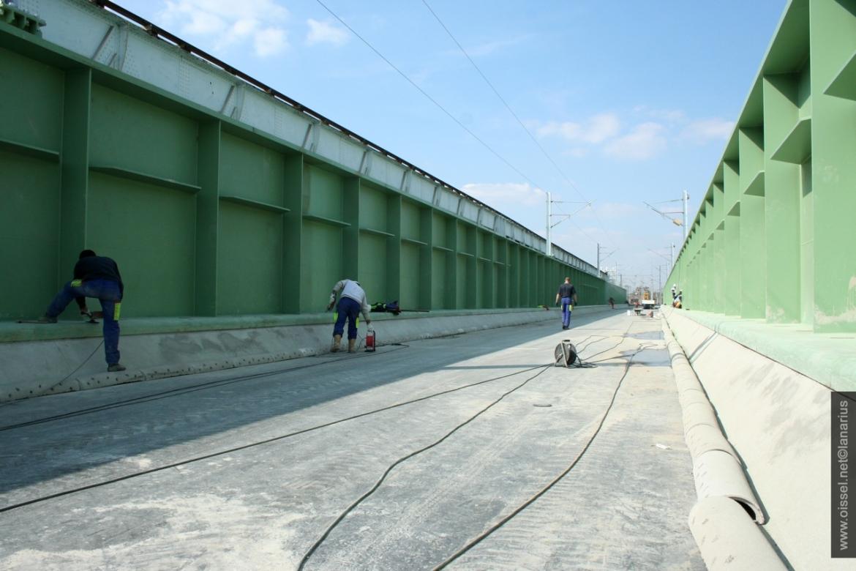 oissel-net-chantier-pont-sncf-10-04-2008-1