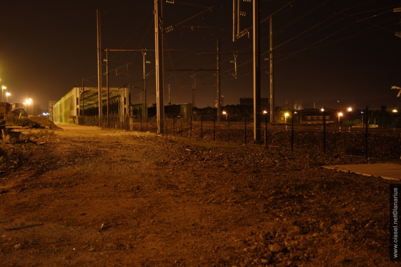 oissel-net-chantier-pont-sncf-10-05-2008_1