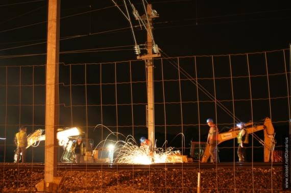 oissel-net-chantier-pont-sncf-10-05-2008_2