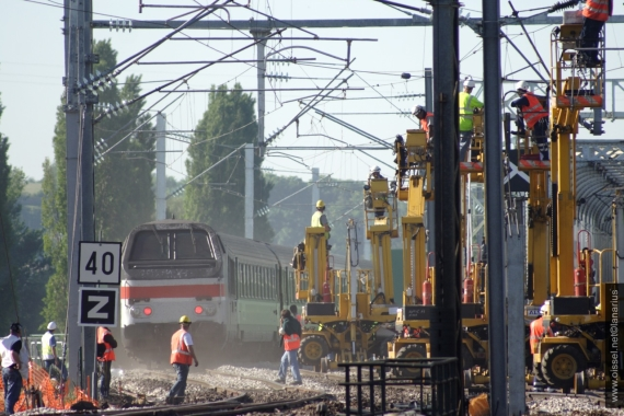 oissel-net-chantier-pont-sncf-11-05-2008
