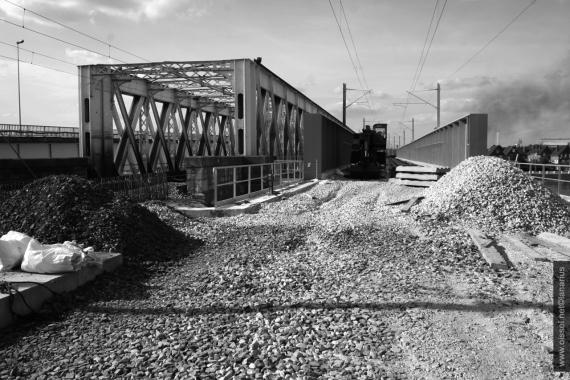 oissel-net-chantier-pont-sncf-25-04-2008-1