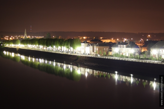 oissel-net-quais-by-night-05-2008