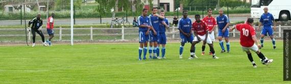 oissel-net-sport-foot-cmso-ivry_05-2008