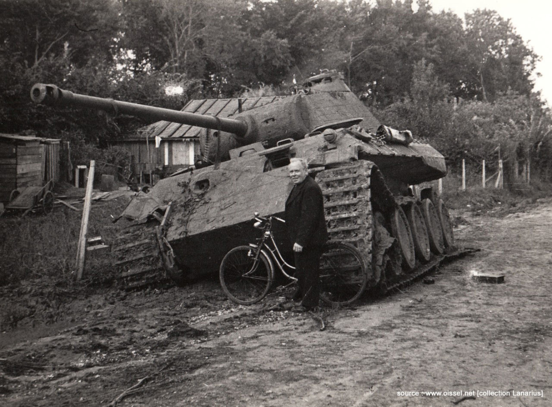 oissel-net-andre-met-deroute-des-allemands-1944