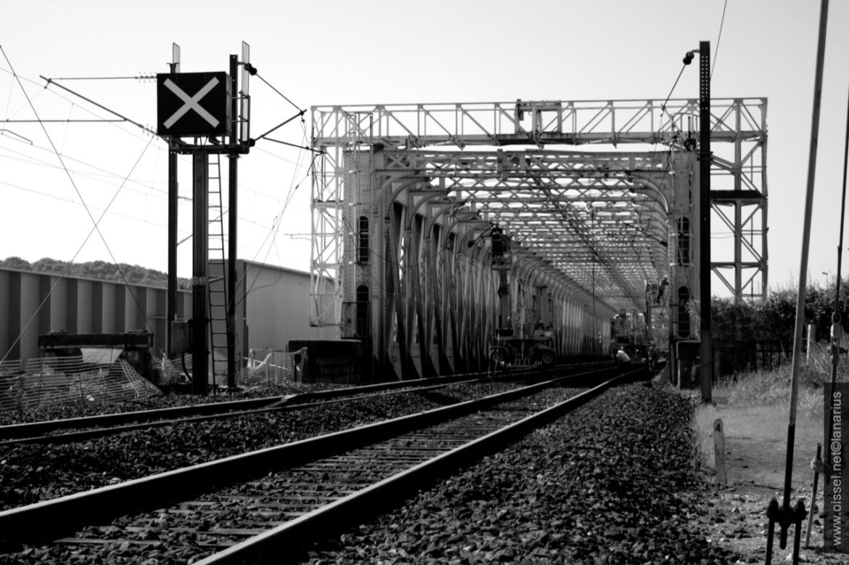 oissel-net-chantier-pont-sncf-12-05-2008