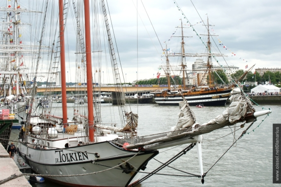 oissel-net-armada-2008