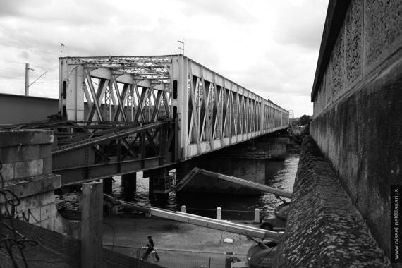 oissel-net-chantier-viaduc-sncf-29-07-2008