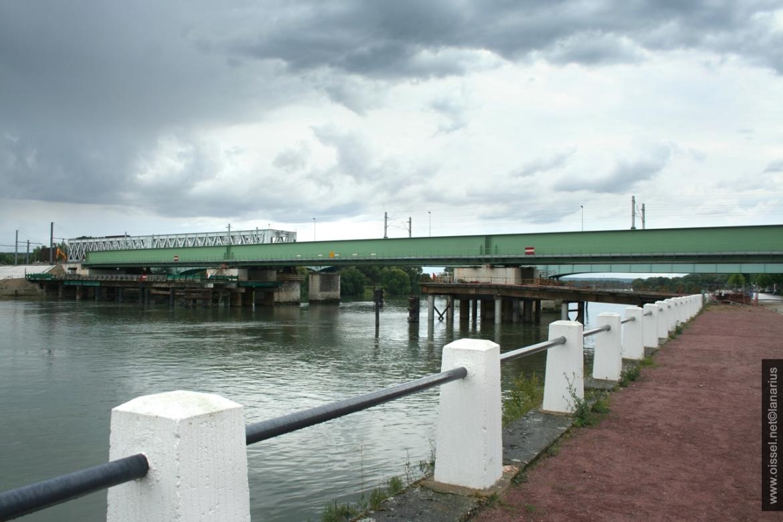 oissel-net-chantier-pont-sncf-16-08-2008