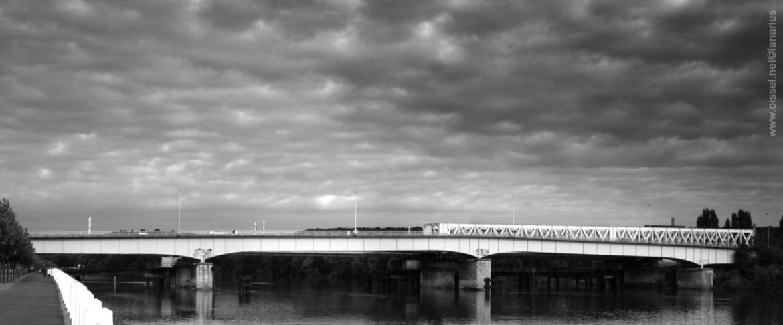 oissel-net-chantier-pont-sncf-20-08-08