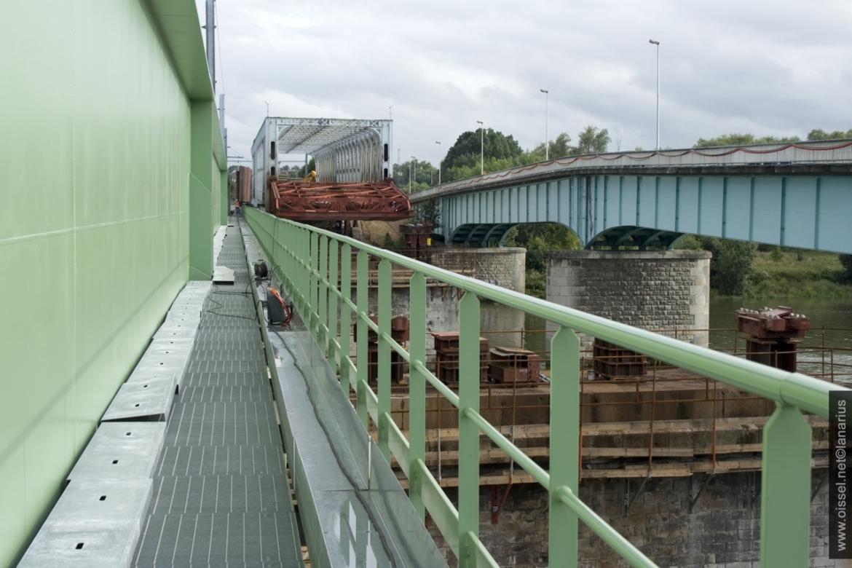 oissel-net-chantier-pont-sncf-21-08-08