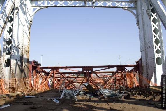 oissel-net-chantier-pont-sncf-30-08-08_2