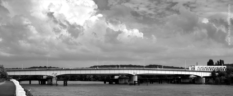 oissel-net-chantier-pont-sncf-30-08-08_3
