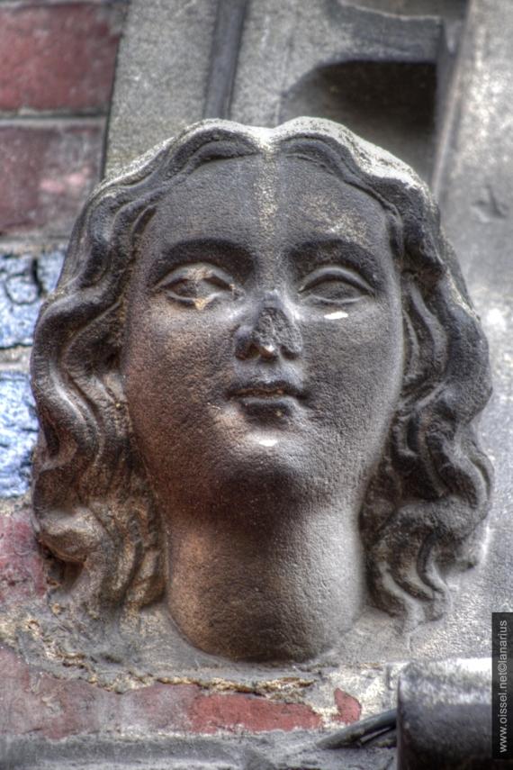 oissel-net-visages-de-pierre-2008