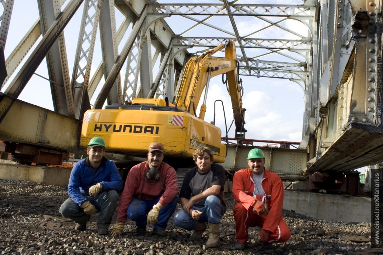 oissel-net-chantier-du-pont-sncf-030908_2