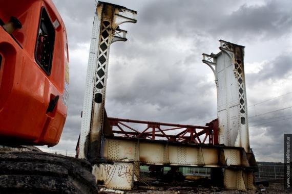 oissel-net-chantier-pont-sncf-05-09-08_1