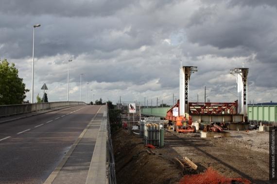 oissel-net-chantier-pont-sncf-05-09-08_2