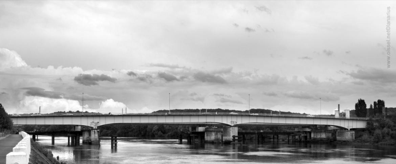 oissel-net-chantier-pont-sncf-08-09-08