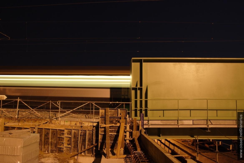 oissel-net-chantier-pont-sncf-12-10-08