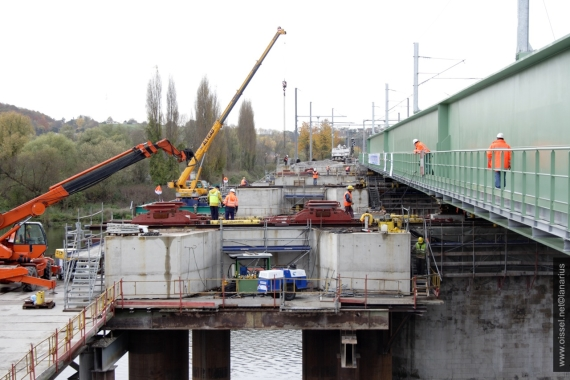 oissel-net-chantier-pont-sncf-09-11-08