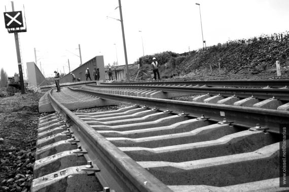oissel-net-chantier-viaduc-sncf-10-11-2008