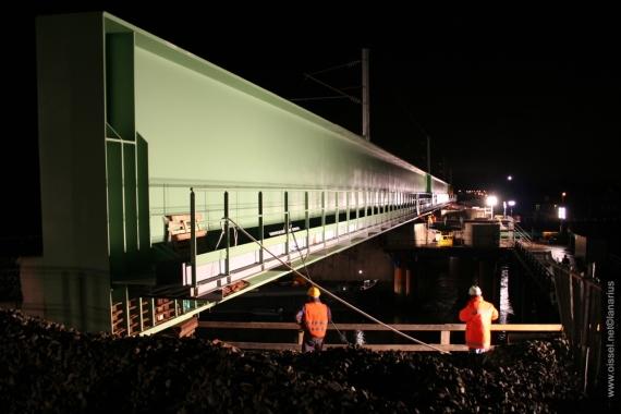 oissel-net-chantier-viaduc-sncf-ripage-08-11-05_4