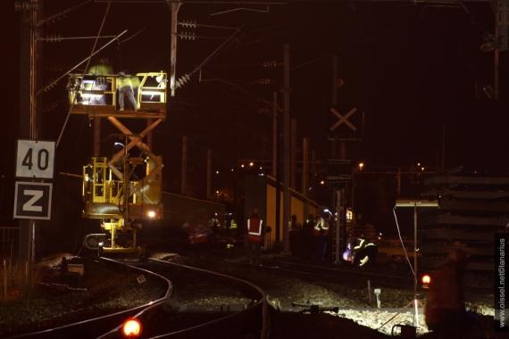 oissel-net-chantier-viaduc-sncf-ripage-08-11-08