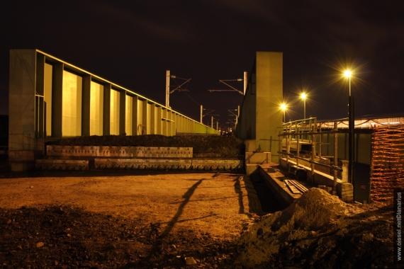 oissel-net-chantier-viaduc-sncf-ripage-08-1105_5