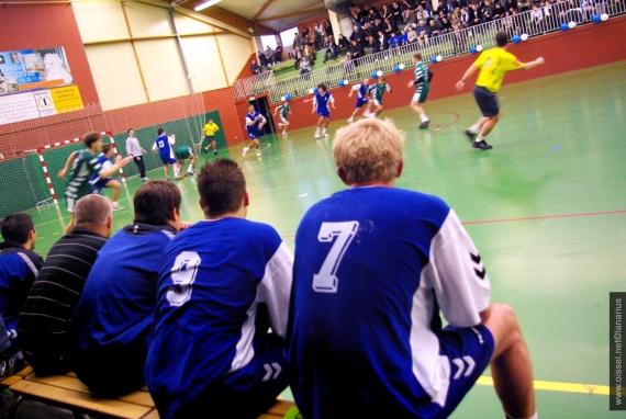 oissel-net-sport-hand-coupe-de-france-64e