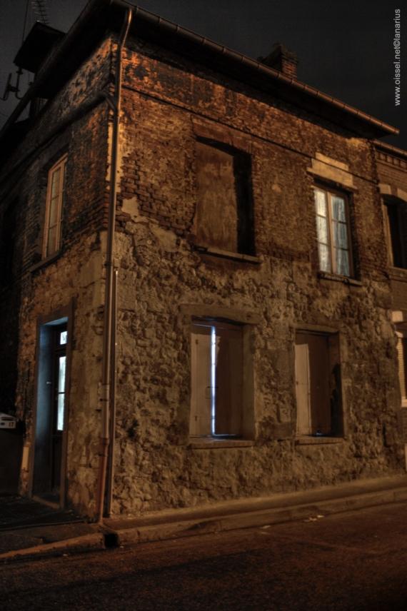 oissel-net-traces-du-temps-passe_2008