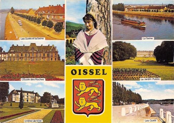 oissel-net-histoire-carte-postale