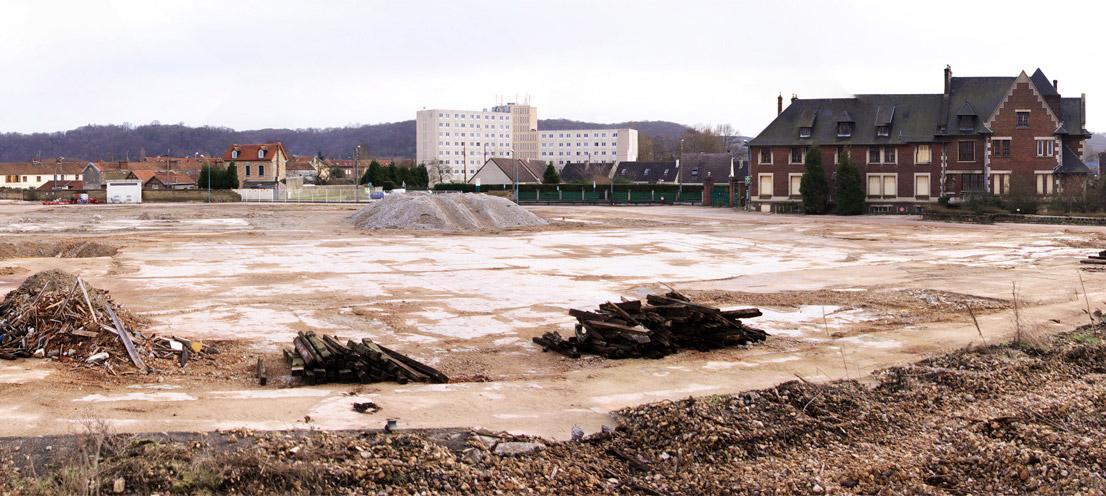 oissel-net-que-reste-t-il-de-la-quino-2008-2