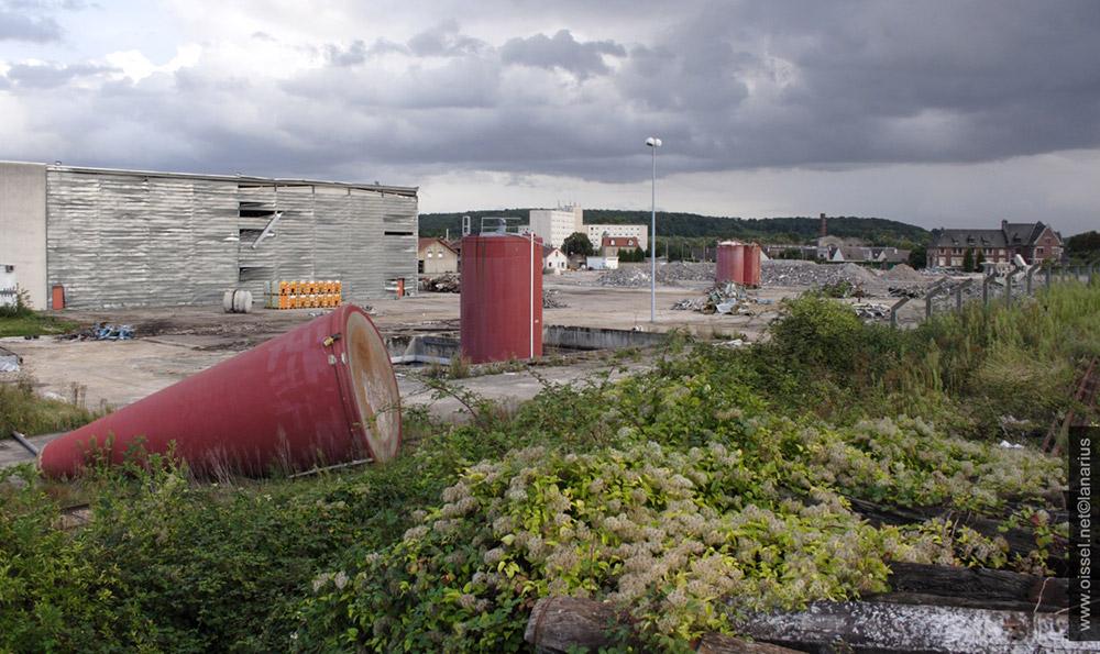 oissel-net-que-reste-t-il-de-la-quino-2008_1