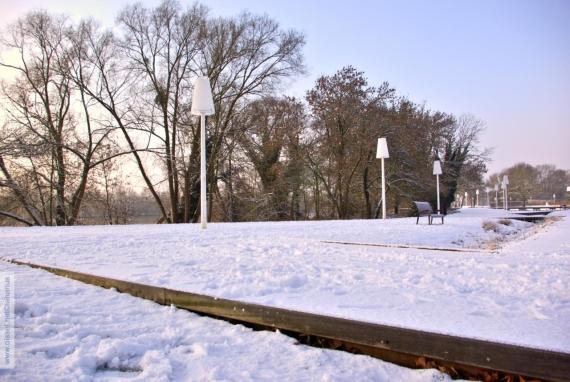 oissel-net-il-neige-sur-la-ville-2008_2