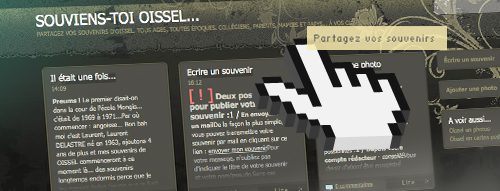 oissel-net-souviens-toi-oissel-blog