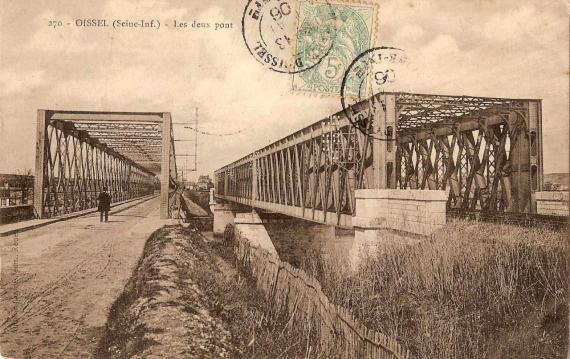 oissel-net-exposition-ponts-oissel-societe-histoire