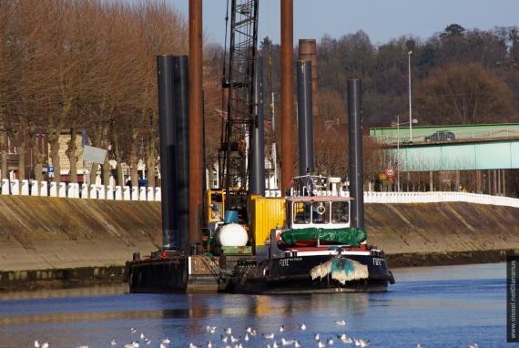oissel-net-halte-fluviale-en-construction