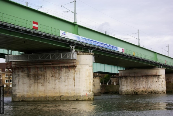 oissel-net-nouveau-pont-sncf_2008_09_1