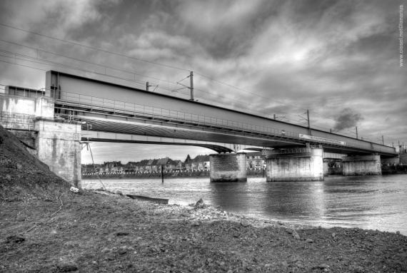 oissel-net-nouveau-pont-sncf_2008_09_2