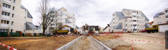 oissel-net-quartier-des-landaus-travaux-1