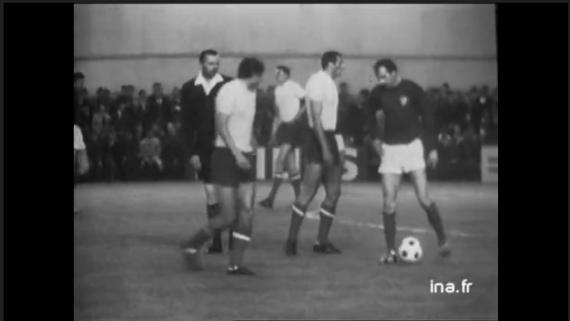 oissel-net-retro-horlaville-equipe-france-1969