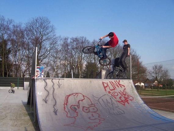 oissel-net-vos-photos-skatepark-de-oissel