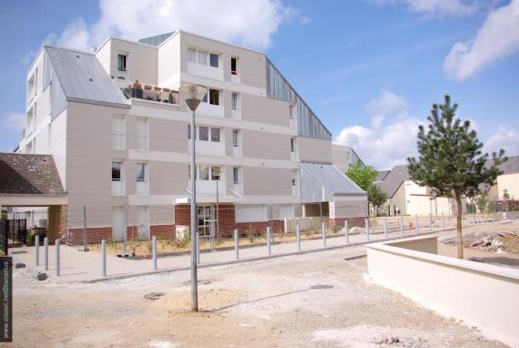 oissel-net-quartier-des-landaus-travaux_2009