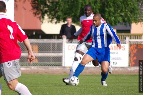 oissel-net-sport-foot-cms-oissel-fc-dieppe_2009