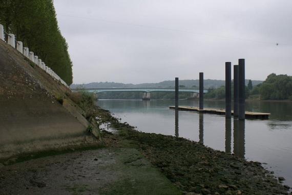 oissel-net-vos-photos-halte-fluviale-par-jerome